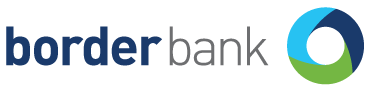 Border Bank
