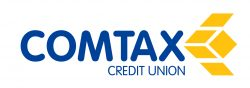 Comtax Credit Union