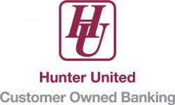 Hunter United