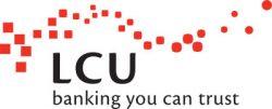 Laboratories Credit Union