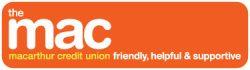 Macarthur Credit Union