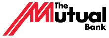 The Mutual Bank